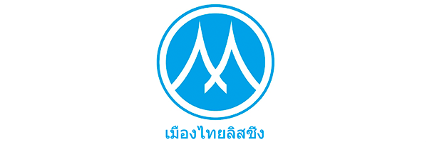 https://transparency-thailand.org/muang-thai-leasing/