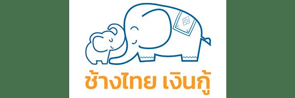 https://transparency-thailand.org/chang-thai-loan/