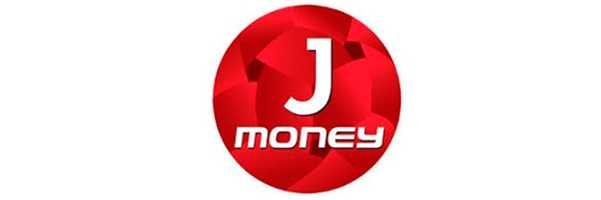 https://transparency-thailand.org/jay-money-loan/