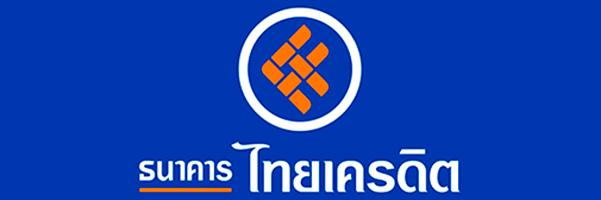 https://transparency-thailand.org/thai-bank-credit-merchant-credit/