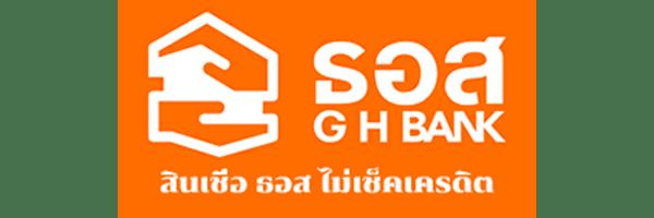 https://transparency-thailand.org/bank-loans-no-credit-check/