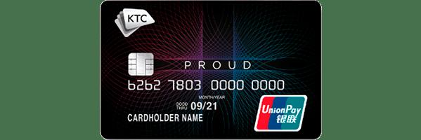 https://transparency-thailand.org/krungthai-cash-card/