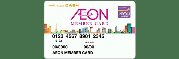 https://transparency-thailand.org/aeon-cash-card/