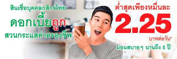 https://transparency-thailand.org/personal-loan-interest-2/