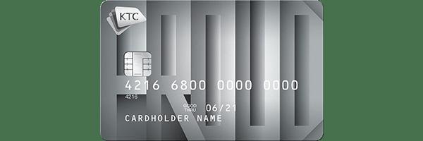 https://transparency-thailand.org/ktc-cash-card/